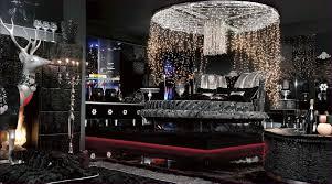 Luxury Bedroom Ideas For Couples Bedroom Romantic Room Lighting Romantic Bedroom Wall Decor
