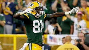 packers vs bears odds point spread total prediction