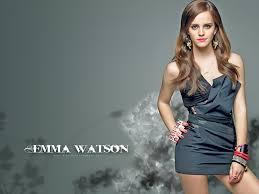 emma watson 315 wallpapers photo collection emma watson wallpaper 2014