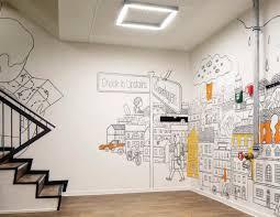 mural wallpaper 6819669
