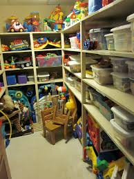how to organize toys organizing your child care storage areas extension