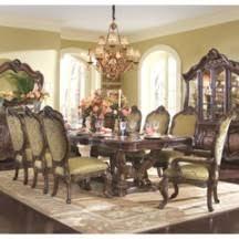 top aico dining room furniture