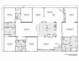 manufactured homes floor plans marlette manufactured homes floor plans new manufactured and modular