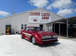 chevrolet camaro for sale hemmings motor news