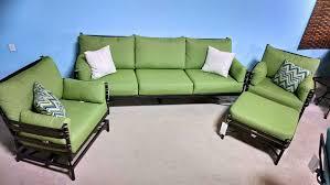 Cheap Patio Sofa Sets Lancaster Outdoor Patio Sofa Set