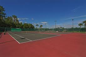 lighted tennis courts near me lighted tennis courts lakeland florida home photos gallery of