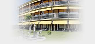 Baden Baden Linie Klinik Für Kinder Und Jugendliche Baden Baden Balg