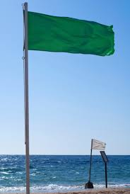 What Does Red Flag Warning Mean What Do Beach Warning Flags Mean Getaway Usa