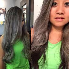 canvas studio 29 photos u0026 35 reviews hair salons 4575 ne 4th