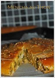 faire ma cuisine 991 best cuisine images on food arabian