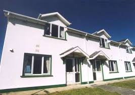 Irish Cottage Holiday Homes by Self Catering Ireland Beach Holiday Homes Holiday Homes Ireland