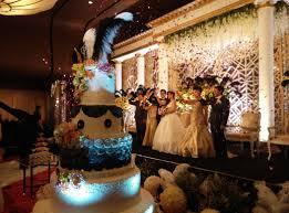wedding cake tangerang great gatsby wedding theme samuel by d key wedding