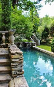 Connecticut wild swimming images 22 best swimming pool design images swimming pool jpg