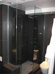 bathroom shower tiles ideas bathroom shower tile ideas bathroom shower designs gray master