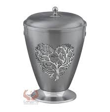 urn for ashes 38 best steel cremation urns for ashes urns idea images on