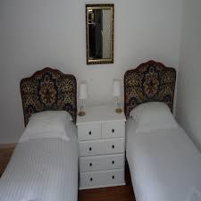 chambre d hote dijon pas cher chambre d hote dijon pour inspire cincinnatibtc