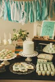 baby shower theme for boy baby boy shower themes ed ex me