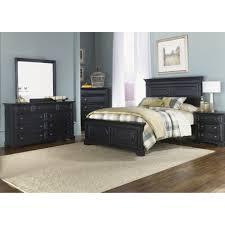 furniture enchanting unfinished wood bedroom furniture superb