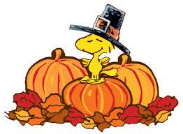 thanksgiving banner clip clip library
