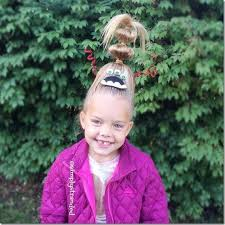 50 theme costumes hairdos top 50 crazy hairstyles ideas for kids family holiday net guide
