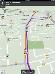 Waze Maps 10 Apps That Can Literally Save Your Life Techno Faq