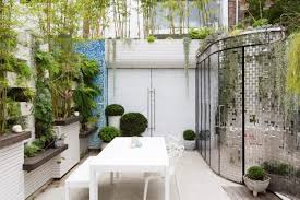australian home interiors general outdoor dining area delicious interiors with