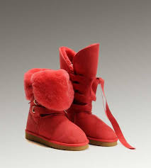 ugg boots sale clearance canada ugg boots on sale 70 5818 y7qffq 1 jpg