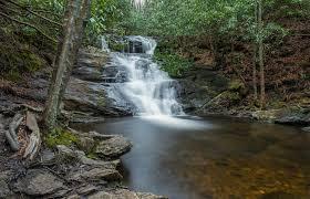 waterfalls images Waterfalls wnc discover franklin north carolina jpg