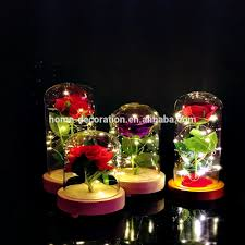 rose in glass dome rose in glass dome suppliers and manufacturers