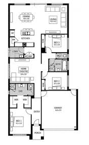 100 the grove floor plans lyndon apartments the grove at