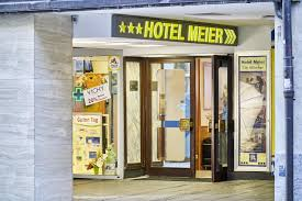 hotel meier city münchen munich germany booking com