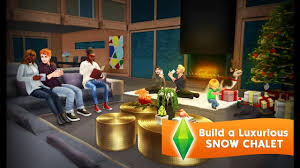 the sims 3 apk mod the sims freeplay 5 34 3 apk mod mod hack