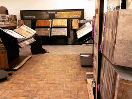 flexitec vinyl flooring sles carpet vidalondon