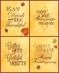 printable thanksgiving napkins crafthubs free printables pack