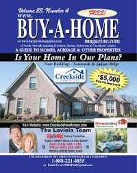 Util Pymt Awn Buy A Home Magazine By Rbh Publishing Issuu