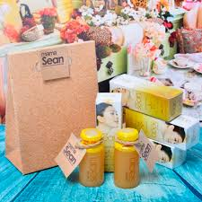 Minyak Bulus Asli Papua raja bulus distributor minyak bulus mamasean 0852 2551 8179