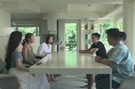netflix added more episodes of reality tv series terrace house