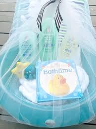bathroom gift ideas how to make a baby bathtub into a baby bundle gift bath tubs