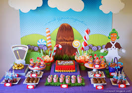 kids party ideas kids party tips
