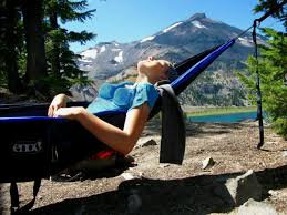Eno Hammock Chair Eagle Nest Outfitters Eno Doublenest Hammock New Navy Royal With