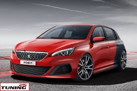 peugeot model 2013 best automobile blog 2013 peugeot 308 r concept introduced