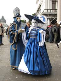 venetian carnival costume carnival venice italy world festival directory
