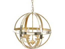 Buy Pendant Lights by Chandelier Lighting Rustic Kitchen Lighting Cheap Pendant Lights