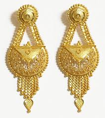 images of gold ear rings gold earrings pastal names