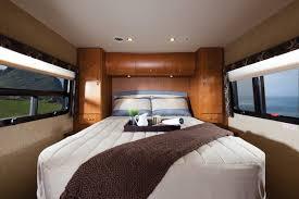 Kentucky leisure travel vans images Leisure travel vans ltd rv business jpg