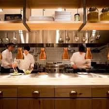 under cabinet lighting guide the place sannomiya café gurunavi restaurant guide
