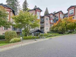 west vancouver real estate homes for sale in west vancouver