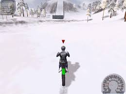 motocross madness game download gameover motocross madness 2