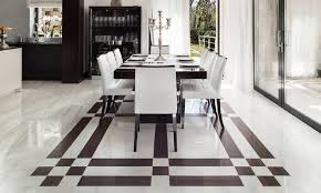 floor design glamorous marble floor design in india 40 for your home pictures