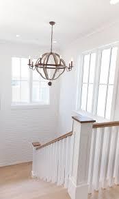 1133 best european home decor images on pinterest interior